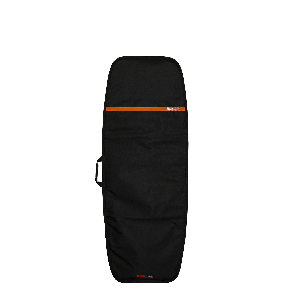 RRD Kiteboarding TT Board Bag