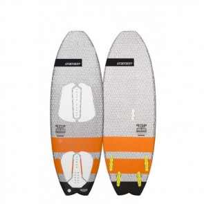 Kiteboard / Tavola kite / RRD Pop ltd