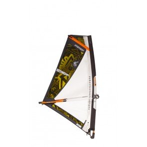 Vela Bambino Windsurf sail kid joy solo vela/only sail