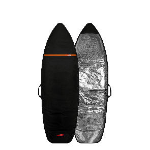 Kite/Surfing Single Board Bag RRD