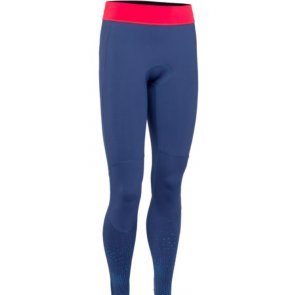 Muta donna / wetsuit woman/ Kitesurf / Windsurf / Surf ION Muse Leggins