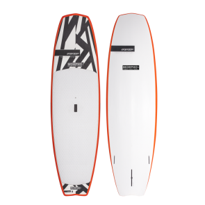 Sup Stand-Up paddle Board RRD Morpho Classic
