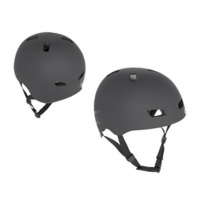 ION elmetto ,casco hard cap 3