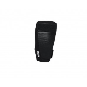 mountain bike protezioni s-pad Protection