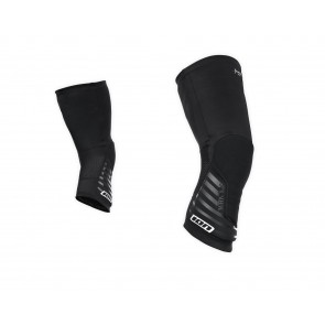mountain bike protezioni K_sleeve Protection