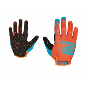 Path gloves_guanti