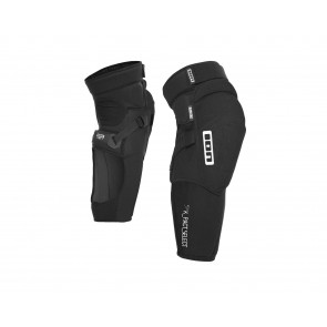 mountain bike protezioni K_Pact_Select Protection