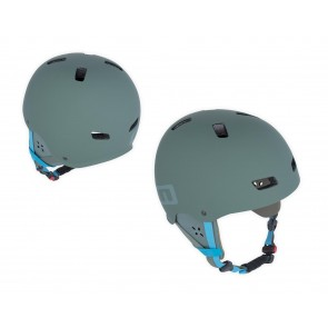 ION elmetto ,casco hard cap 3 comfort