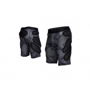 mountain bike protezioni Crash pants with Flex_Protection