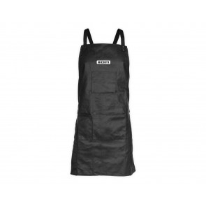 mountain bike protezioni Apron Protection