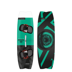Kiteboard/Tavola RRD POISON V5 LTD