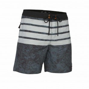 "Costume Boardshorts Ion 19"" TG 34-L-36 XL"