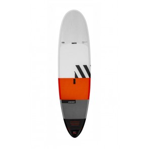 Sup Stand-Up paddle Board RRD LONGBOARD SUP