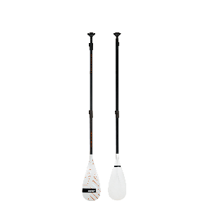 Sup Pagaia / Start paddle RRD 3pcs