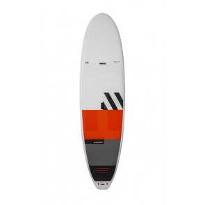 Sup Stand-Up paddle Board RRD Y-26 WASSUP