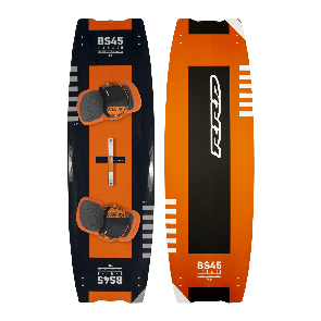 RRD / Kiteboard BS 45 v6