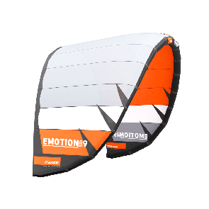 Kite / Kitesurf RRD Emotion  MKIV