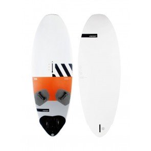 RRD Tavola Windsurf  FIREMOVE E-tech Y25