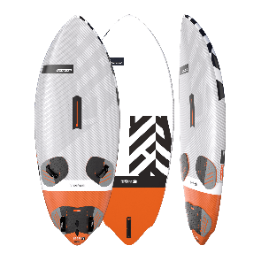 RRD Tavola Windsurf  FIREMOVE LTD