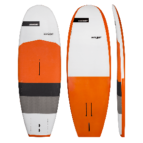 RRD Tavola Windsurf  HI FLIGHT WS