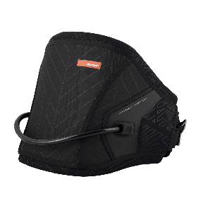 Trapezio RRD / harness Kitesurf / Kite stark XL black