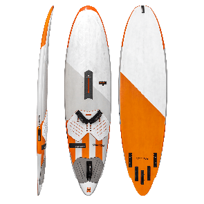 RRD Tavola Windsurf WAVE CULT LTE V8