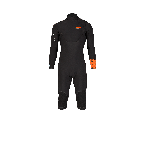 Muta / Wetsuit RRD Celsius pro Chest Zip 4/3/2 mm Overknee