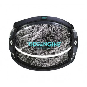Trapezio/harness Ride Engine Elite Carbon tg L