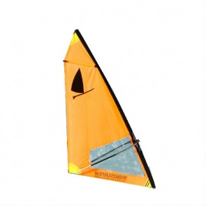 Tavola Windsurf  Windsurfer Race Sail school
