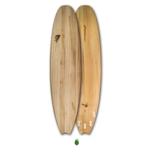 Surf / Surfboard Firewire Submoon Timbertek