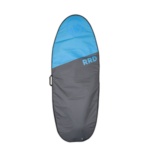 Roberto ricci designs / RRD Sup Bag