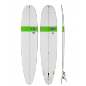 Tavola Surf / Surfboard / Longboard Walden Magic Model Pu