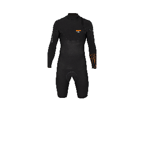 Muta / Wetsuit RRD Celsius Pro Zipless Shortlegs 3/2 mm