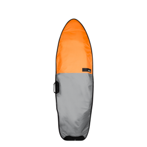 Windsurf Sacca Board Bag / Pro Single Board Bag RRD