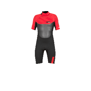 Muta / Wetsuit RRD Zero Junior Back Zip Shorty 2/2