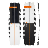 Kiteboard/Tavola RRD juice only board v5