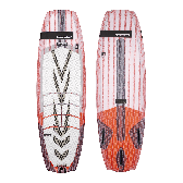 Kiteboard / Tavola / Surfino RRD The Varial V1 UC 5'2""