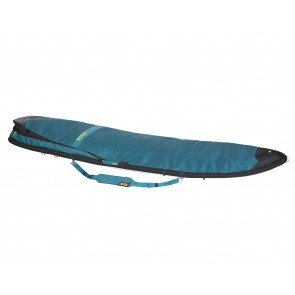 sacca Windsurf Tec Boardbag