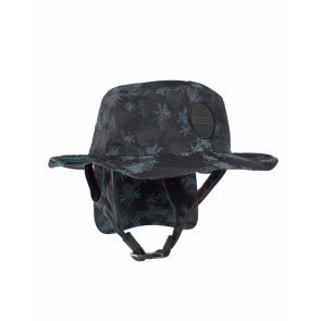 ION cappello Beach Hat