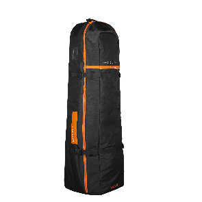 RRD Kiteboarding Golf Bag With Wheels