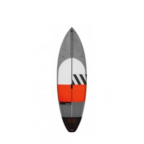Sup Stand-Up paddle Board RRD Y-26 I-WAVE