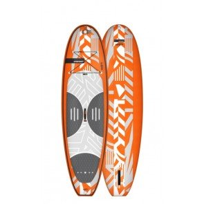 STAND Up paddle Board / Sup Gonfiabile Air Sup V4