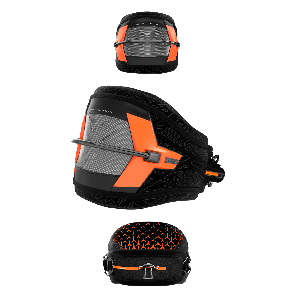 Trapezio RRD / harness Kitesurf / Kite SHIELD Harness