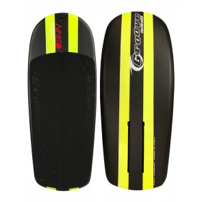 Tavola Hydrofoil Groove / Grooveboards / groove Foil Board SKATE FULL Carbon