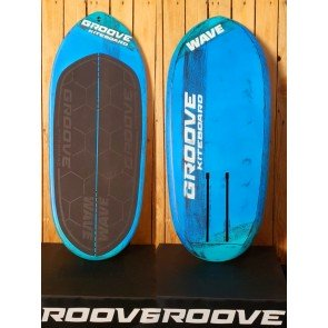 Tavola Hydrofoil Groove / Grooveboards / groove Foil Board Wave