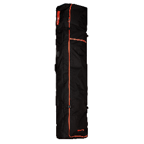 Windsurf Sacca Board Bag / windsurfing Rig/Sail Bag